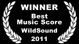 Best Music, Wildsound